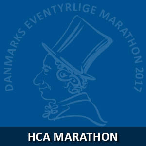HCA MARATHON AM LOKAL TV